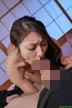 小早川怜子 いいなり慰み妻 ~あなた、こっちを見ないで~