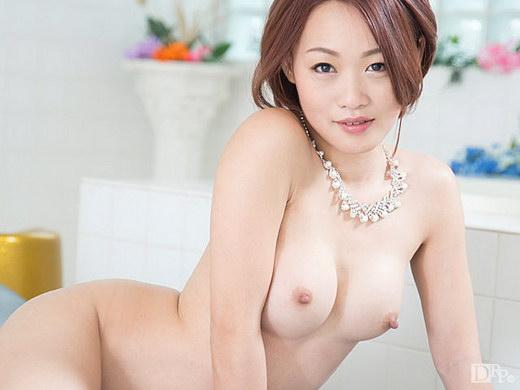 極上泡姫物語 Vol.50 歩