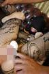 性欲処理マゾマスク 04号 性欲処理マゾマスク ~言いなりペットは美爆乳~