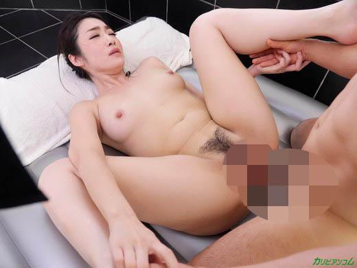極上泡姫物語 Vol.39 江波りゅう