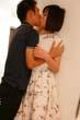 同窓会 ~婚約中の彼女の裏切り~ 渋谷まなか