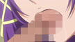 催眠術ZERO kamma.1 「村越ゲーム」