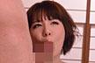 宮崎愛莉 視界侵入!たちまち挿入! ~ちょっと待ってー、凄い硬い~