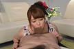 極上泡姫物語 Vol.41 西川ゆい