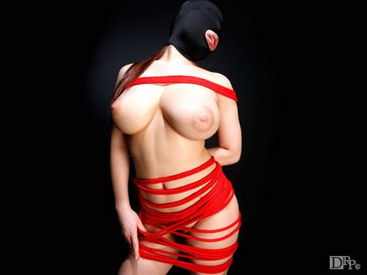 性欲処理マゾマスク 性欲処理マゾマスク ~お好きなだけマンコをお使い下さい~