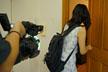 女熱大陸 File.057 葵千恵