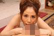 極上泡姫物語 Vol.44 小泉真希