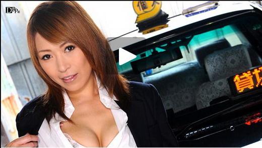 草凪純 ~タダでおチンポをハメタクて運転手になりました~(ハメタク3)