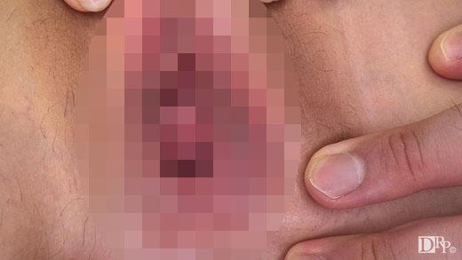 上の口も下の口も精子でいっぱい 栗山こい