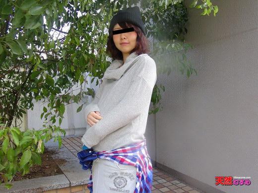 天然の若妻 ~妊婦になりました!~ ひとみ