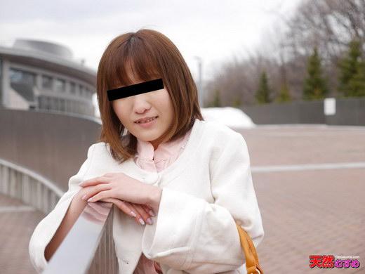 アクロバティックなSEX ! ~逆さにされてもチンポは咥えてはなさない~ 田原咲
