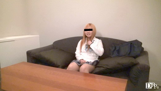 制服時代~JKコスプレ娘をナンパしちゃいました~ 伊藤美由紀