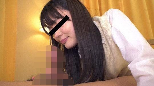 制服時代~顔面騎乗位でお顔のマッサージ~ 川島愛奈