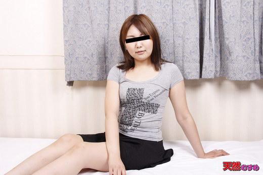 家出むすめがデリヘル嬢になってくれました 夏川メグ