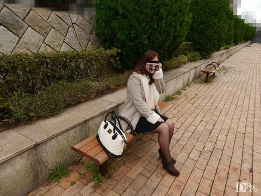 いまどきの19歳!顔バレしたくない 加賀亜衣