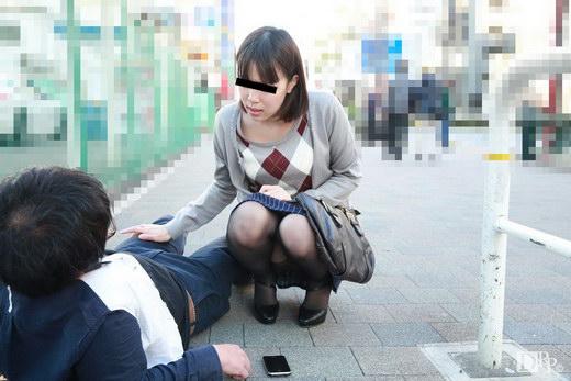 携帯壊したお返しにオマンコ差し上げます 由紀恵