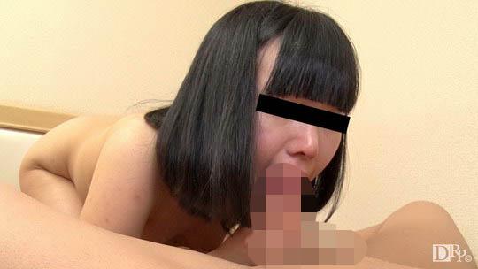 素人初撮り ~浴衣で初めてのSM~ 藍原優香