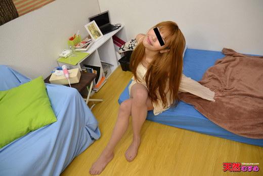 素人ガチナンパ ~美容クリニックで働いている娘を頂きました~ 佐々木うの