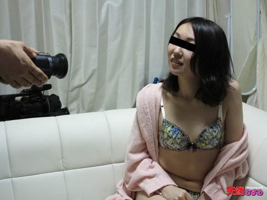 永久保存版!未公開映像 岡田優子 葛西悠里 来栖ちゃこ