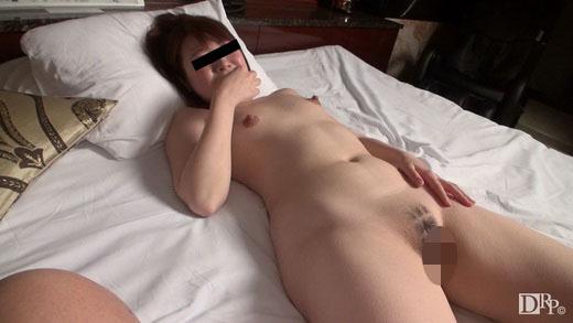 アンダーヘア図鑑 ~アンダーヘアーカットモデルしました~ なお