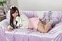 森野美由紀 先生、オナニーってどうやるんですか!?~無垢な美少女に性教育を実践!~