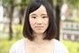 前田さおり 純な彼女とピクニックでシッポリ!続きはホテルでズッポリ!!