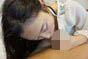 本真ゆり【ほんまゆり】 ムッチリ女家庭教師とガッツリ大人のお勉強 前編