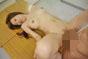 秋野千尋【あきのちひろ】 美痴女~どスケベ女教師の卑猥な居残り授業~