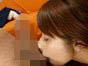 遥とわ【はるかとわ】 キャリアウーマンの渇き~オトコに飢えた女経営者~