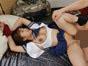 美涼りな【みすずりな】 放課後美少女ファイル No.19~Fカップ癒し系娘を責める~