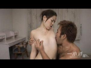 成宮夏恋 「高慢屈服」