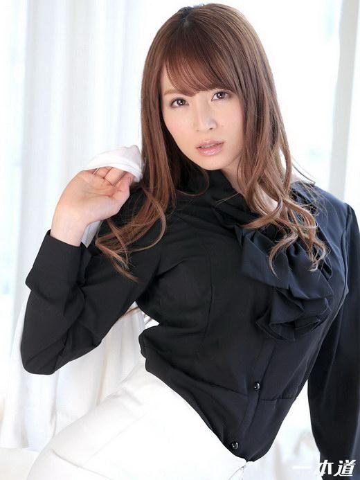 新田ちひろ 「スジッ娘倶楽部 会員No.10」