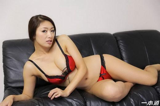 小早川怜子 しゃぶる007 〜スペルマー〜