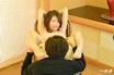 篠田あゆみ 余裕で三連発できちゃう極上の女優 篠田あゆみ