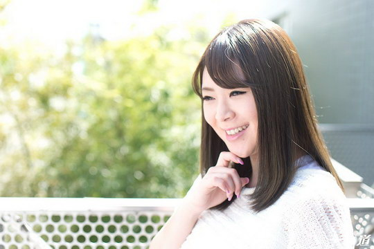 モデルコレクション 田中美春