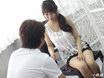 美咲結衣,加藤朱里 好色妻降臨 55 パート1