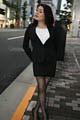 中島京子 余裕で三連発できちゃう極上の女優 中島京子