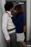 加藤ツバキ 婚活のはずが妊活!?
