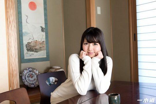 美咲愛 ときめき〜憧れの君と温泉デート〜