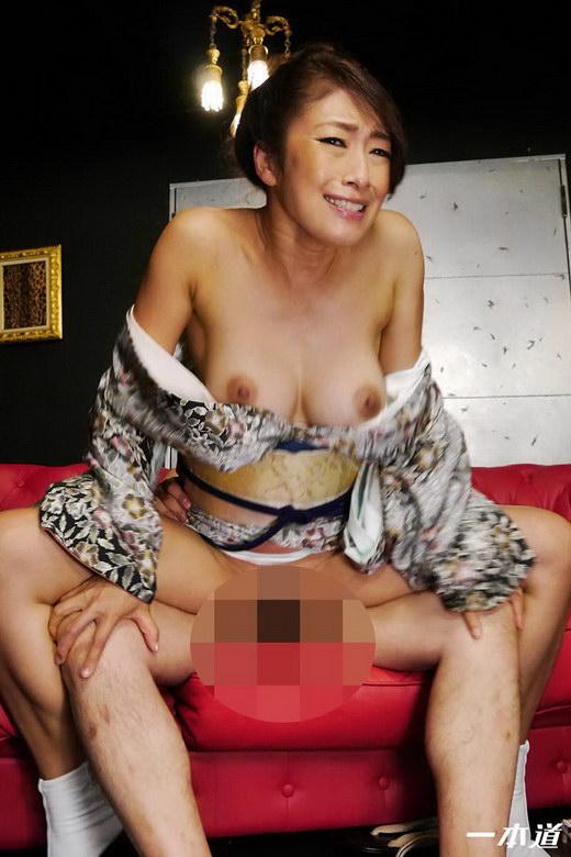小早川怜子,朝桐光,村上涼子 昭和な美熟女ダラケの乱交会
