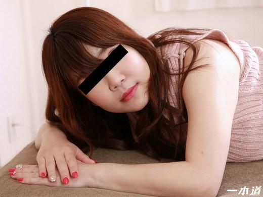 田中真由 グラドル~ポチャカワなホテル受付嬢に突撃交渉~