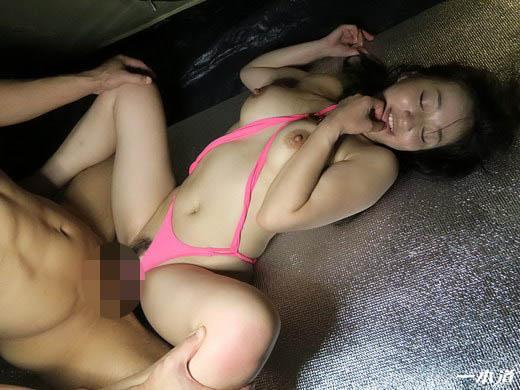 小野麻里亜 Red Hot Fetish Collection 112 パート2