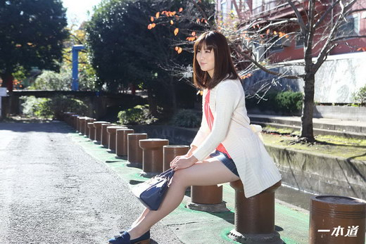 宮沢まき モデルコレクション 宮沢まき