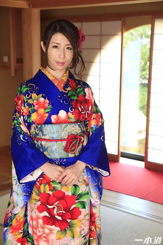 篠田あゆみ 女熱大陸 篠田あゆみ