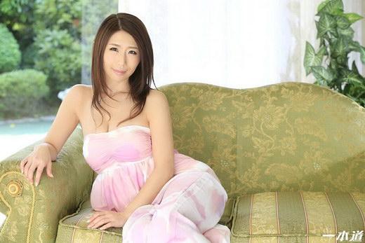 篠田あゆみ あんたの夢をハメたろか 2016