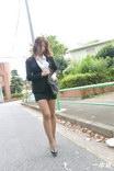 篠田あゆみ 働きウーマン 〜仕事のデキる女はセックスも凄い〜
