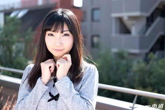 モデルコレクション 今村加奈子