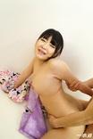 倉木ひな ときめき 〜浴衣好きだよねー〜