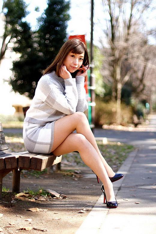 加藤ツバキ ときめき 〜剛毛マンコは嫌いですか?〜
