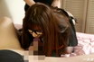 田代マリ 働きウーマン 〜巨乳眼鏡OLのストレス発散セックス〜